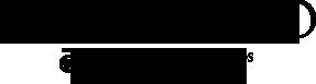 Logo Divulgatio
