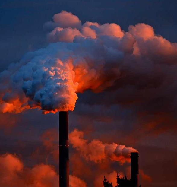 Barreras comerciales basadas en requisitos y normas ambientales. Análisis de la medición de la huella de carbono y su posible impacto sobre la exportación de alimentos hacia la Unión Europea