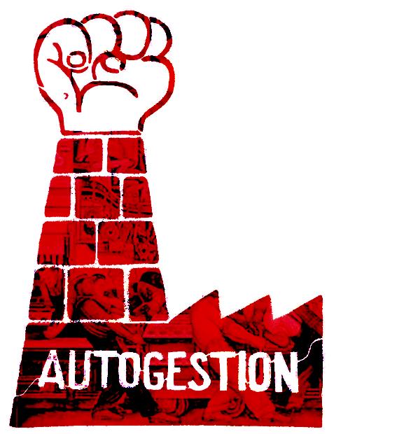 Autogestión y modo de producción en clave socialista