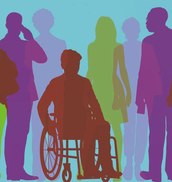 El modelo social de discapacidad en el nivel universitario: supuestos, implicancias, avances y desafíos