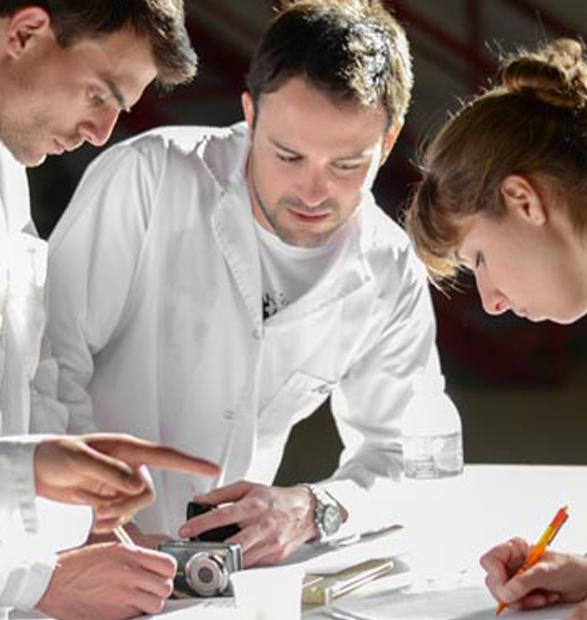 ¿Cómo se definen relevancia, pertinencia y demanda de la investigación científico-tecnológica? Agendas orientadas y evaluación académica en los Proyectos de Desarrollo Tecnológico y social (PDTS)