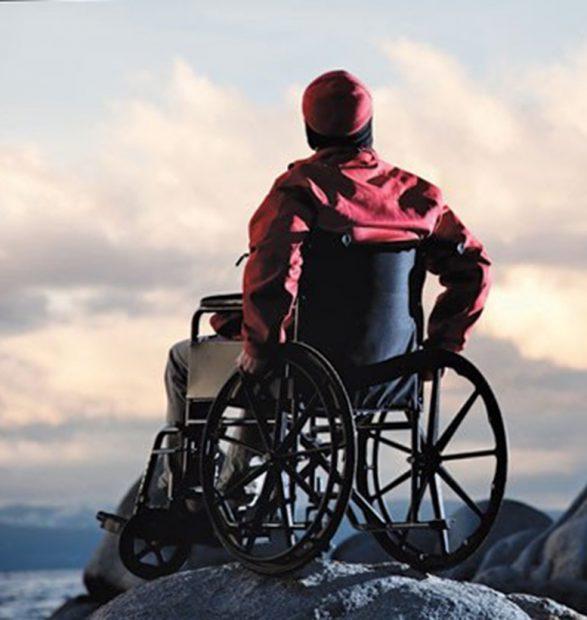 Turismo y Discapacidad. ¿Un marco regulatorio con inclusión?
