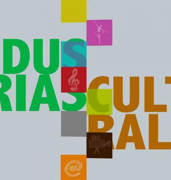 Las Industrias culturales de los Nadies