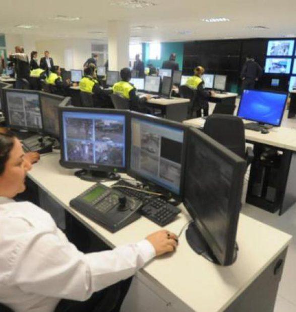 Tecnologías aplicadas a la seguridad ciudadana: desafíos para la justicia transicional ante nuevos mecanismos de control social