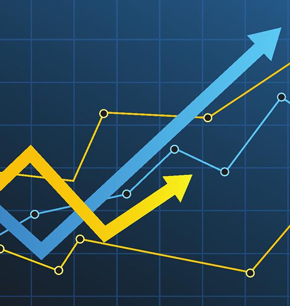 Beneficios del estudio de caso como método de investigación para el análisis económico de procesos de transferencia tecnológica