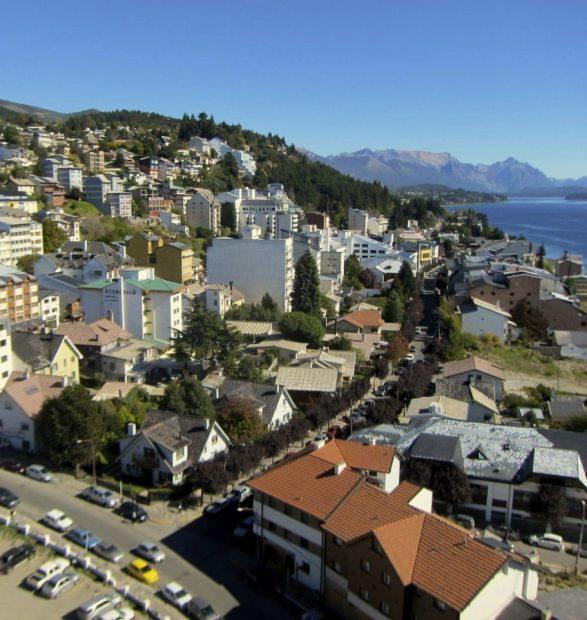 Negocio inmobiliario y condicionantes para el desarrollo competitivo sustentable en San Martin de los Andes y Villa La Angostura, Neuquén
