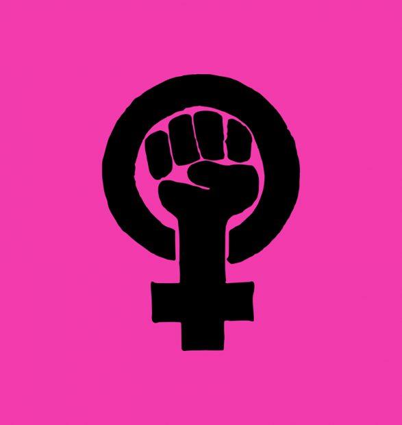 Aportes de la teoría feminista para (re)pensar el Estado