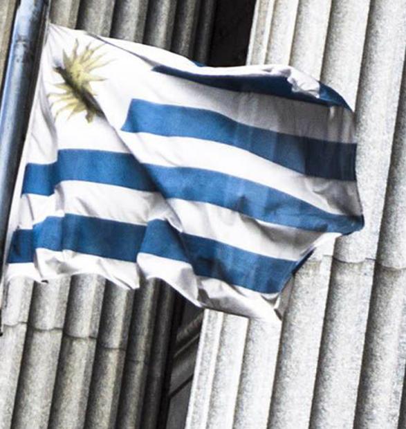 Positivismo y secularización en el Uruguay