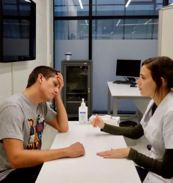 Comunicación en la formación médica: campos implicados y debates pendientes