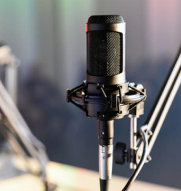 Uniendo radios, uniendo voces: Experiencias desde Formosa a la Antártida