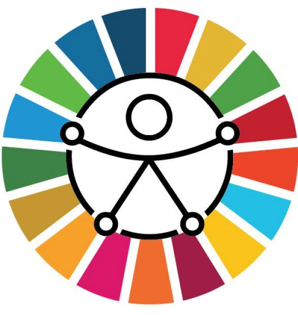La agenda de los ODS y su medición desde un enfoque integral. El caso de Tierra del Fuego